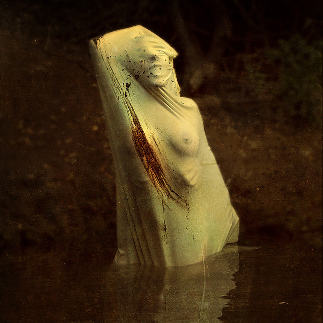 Brooke Shaden - Sac